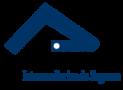logo-Alianza-2020